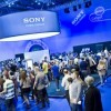 3222Gadget-Show-Live-2011-resized