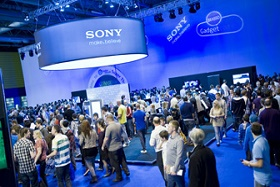 Summer 2015 - Event organisers are harnessing the power of telemarketing.…