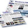 Business MK Mag