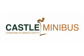 The Launch of the Castle Driver Training Minibus Compliance Course (MCC)