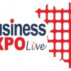 Comp logo Bus expo live edited