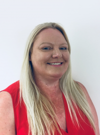 Tracey: Account Manager