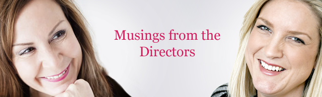 musings-from-the-director-lighter