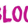 blog-606684_640